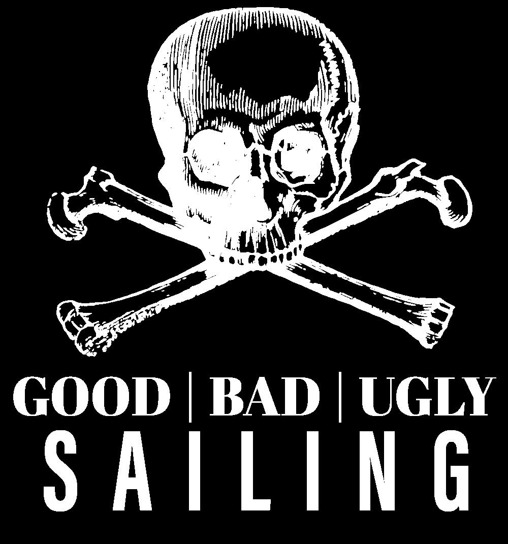 Sailing GBU