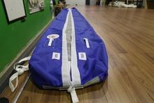 Long Mainsail Bag
