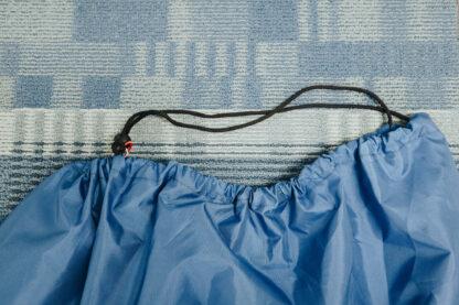 sailbag draw string