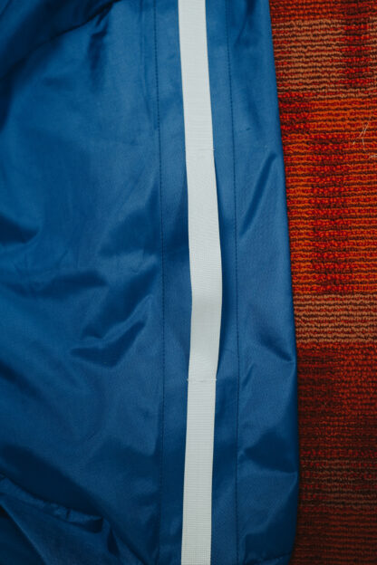 side handle of sailbag